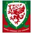 Escudo_Gales