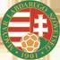 Escudo_Hungria