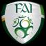 Escudo_Irlanda