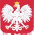 Escudo_Polonia