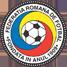 Escudo_Rumania