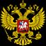 Escudo_Rusia