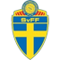 Escudo_Suecia