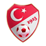 Escudo_Turquia