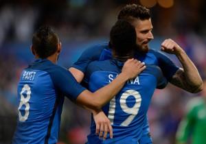 Francia_Escocia_Giroud_Payet_Sagna_2016_Getty