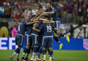 Gol_Argentina_EEUU_semis_Copa100_2016_PS