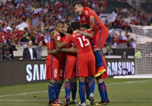 Gol_Chile_Panama_Copa100_2016_PS