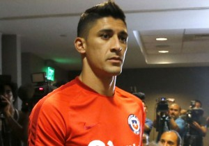 Hernandez-conferencia_Chile_Copa100_junio_2016_PS_0