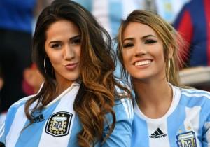 Hinchas_Argentina_Copa100_junio_2016