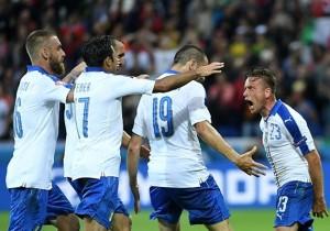 FBL-EURO-2016-MATCH10-BEL-ITA