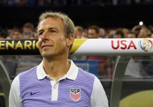 Klinsmann3