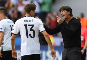 Low_Muller_Euro_2016_Getty