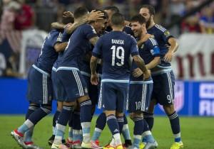 Messi_Gol_Argentina_EEUU_semis_Copa100_2016_PS