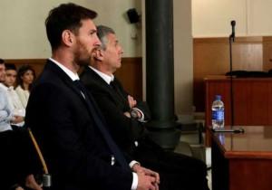 Messi_declara_juicio_junio_2016_0
