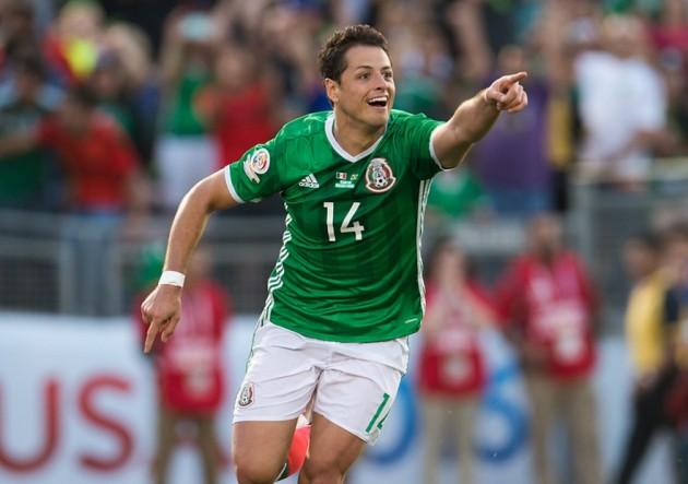 Mexico_Jamaica_Copa_America_PS_Chicharito_Gol