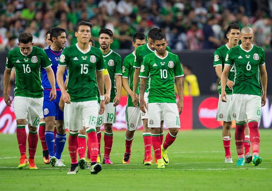 Mexico_Venezuela_CopaAmerica_PS_Lamento
