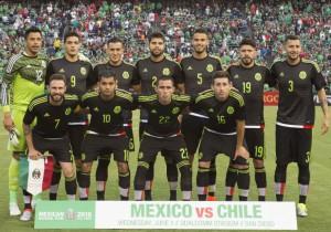 Mexico_formacion_junio_2016_PS
