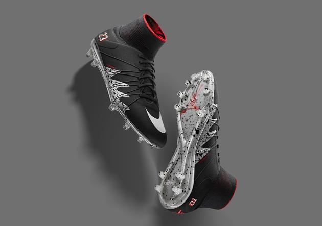 Nike Jordan Pupos