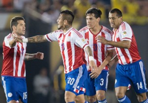 Paraguay_gol_Copa100_2016_PS