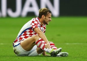 Portugal_Croacia_Rakitic_Euro_2016_Getty