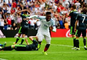 Sturridge_gol_Inglaterra_Gales_Euro_2016