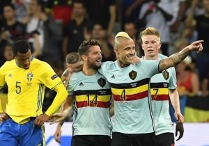 FBL-EURO-2016-MATCH36-SWE-BEL