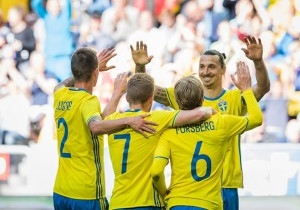 Suecia_Gales_Zlatan_Ibrahimovic_2016_Getty