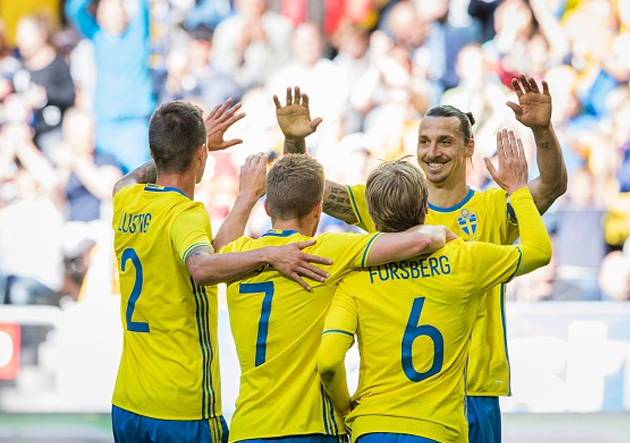 Suecia_Gales_Zlatan_Ibrahimovic_2016_Getty