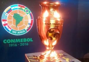 Trofeo_CopaAmericaCentenario_Copa100_2016