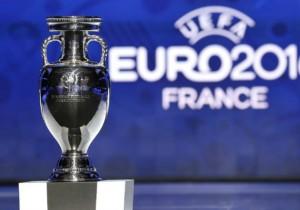 Trofeo_Eurocopa_2016