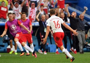FBL-EURO-2016-MATCH29-UKR-POL