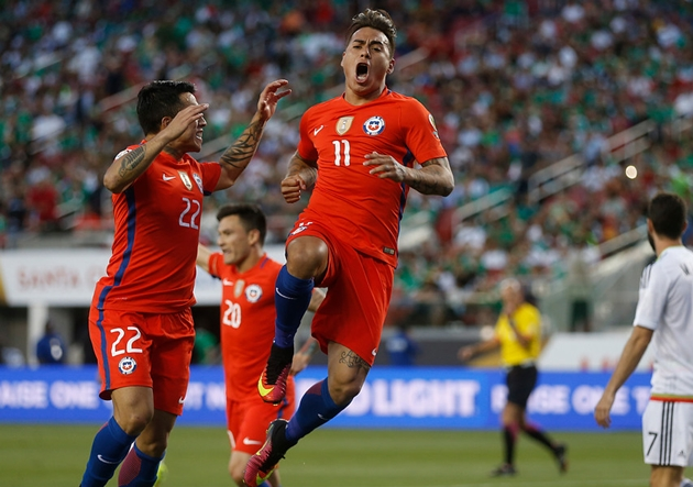Vargas_Chile_Gol_PS