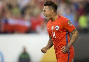 Vargas_gol_Chile_Panama_Copa100_2016_PS_2