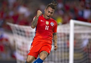 Vargas_gol_Chile_Panama_Copa100_2016_PS_6