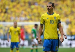 Zlatan_Suecia_Irlanda_Euro_2016