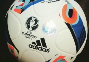 adidas_Balon_Eurocopa_2016