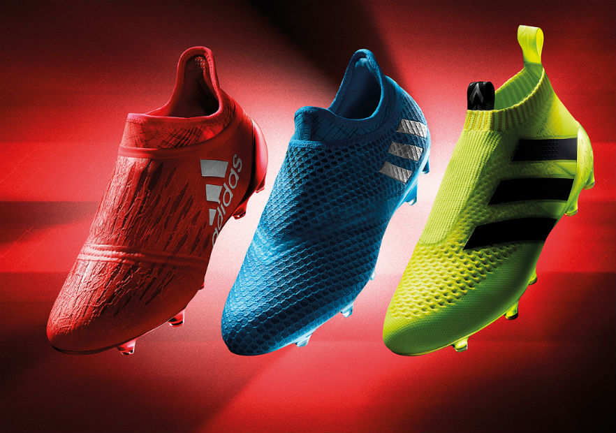 Adidas_zapatos_2016