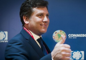 Alejandro_Dominguez_presidente_Conmebol_PS_2016