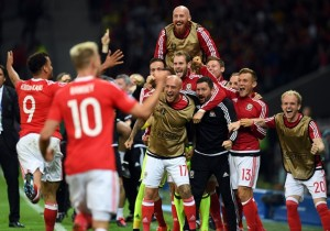 FBL-EURO-2016-MATCH46-WAL-BEL