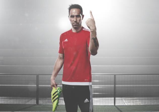 Bravo_adidas_Ace_2016