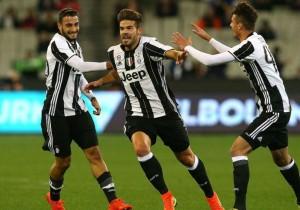 Carlos_Blanco_Juventus_2016