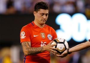 Castillo_penal_Copa_America_2016_PS