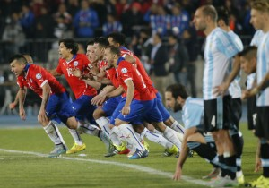 Chile_Argentina_campeon_2015_PS