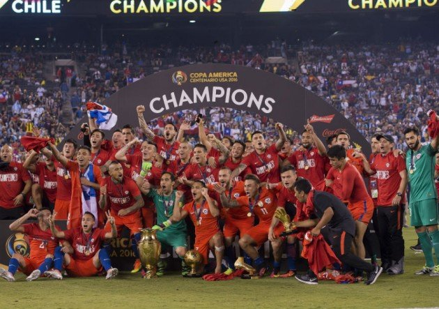 Chile_campeon_Copa100_celebra_2016_PS