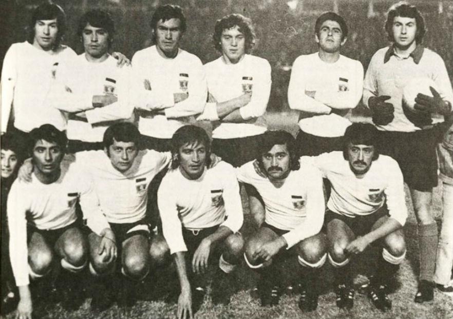 ColoColo_1973