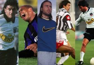 Cracks_lesiones_2016_Ronaldo-Rozental-Salas