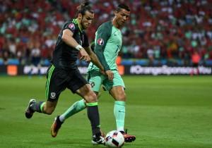 Cristiano_Portugal_Bale_Gales_semis_Euro-2016_0