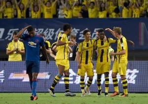 Dortmund_ManUnited_Getty_2.