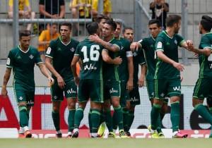 Felipe Gutierrez Betis Everton3