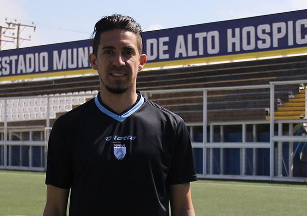Felipe Reinero2
